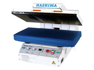 Heat Transfer-Press