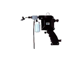 Spray Gun for Stain Removing (for solvent) HC-G-1