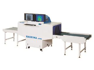 X-ray Inspection Machine HNX-6630