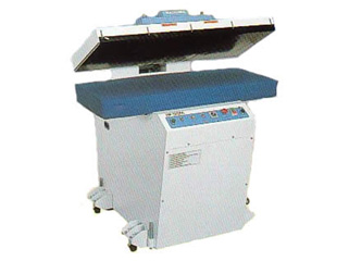 Flat Type Sublimation HSP-126FA
