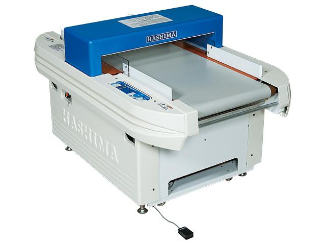 コンベア検針機 HN-870C