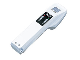 Handy type needle detector HN-30