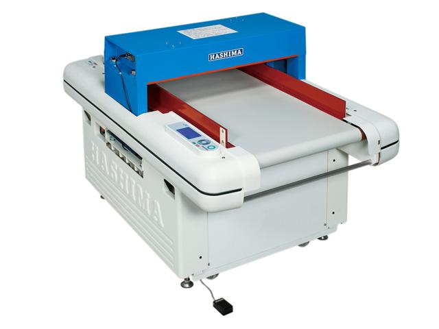 Metal Detector HM-6000/8000